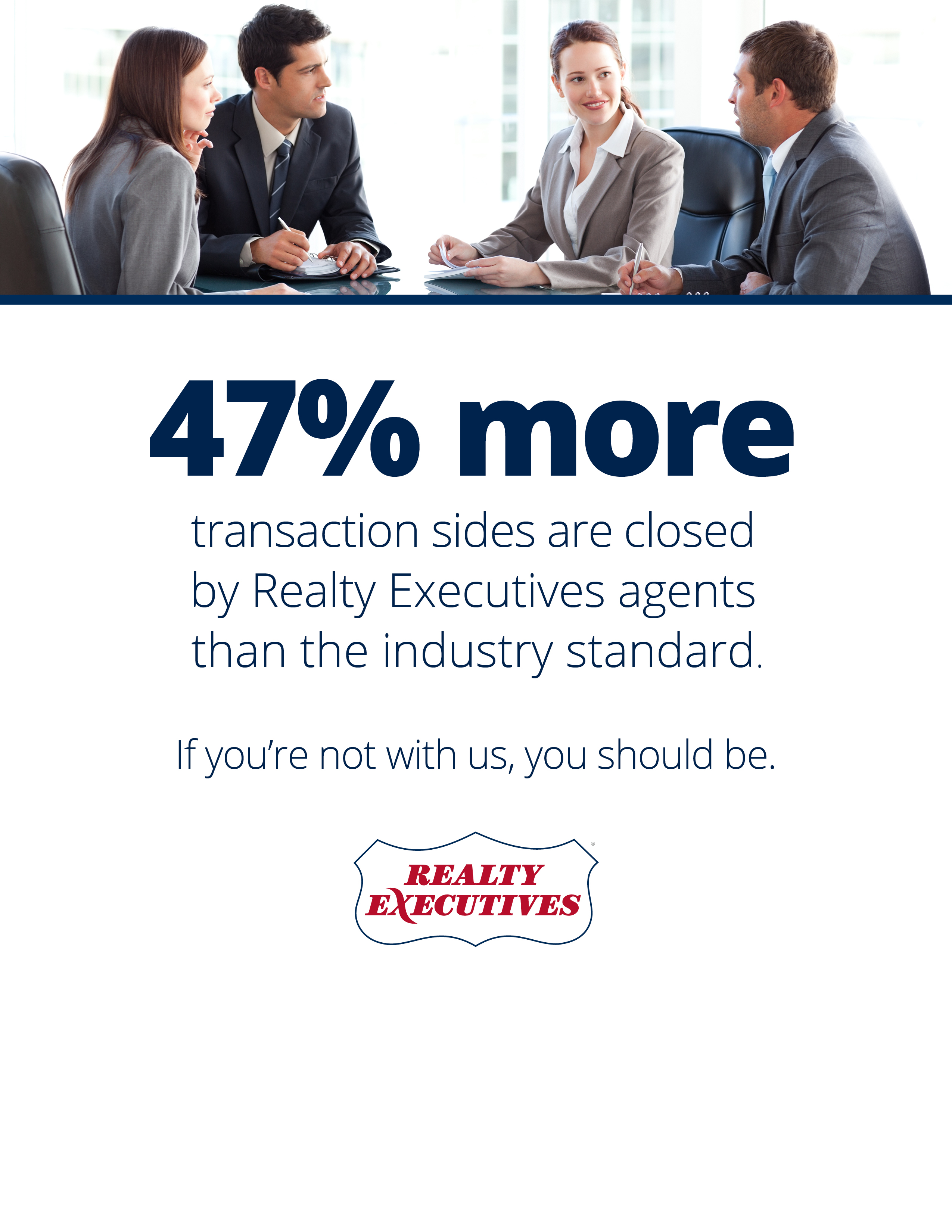 Hiring Real Estate Agents in Nutley