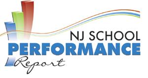 NJ Schhol Report