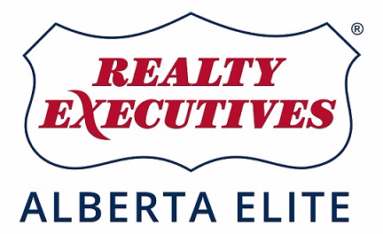 Realty Executives Alberta Elite