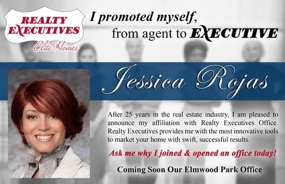 Elmwood Park Jessica Rojas