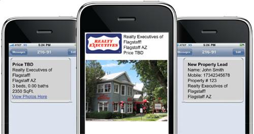 MobileConnectSmartphoneDisplay