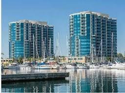Nautica Towers