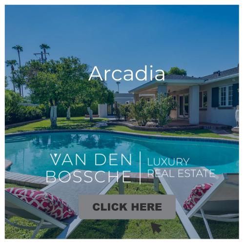 DeniseVDB.com Arcadia