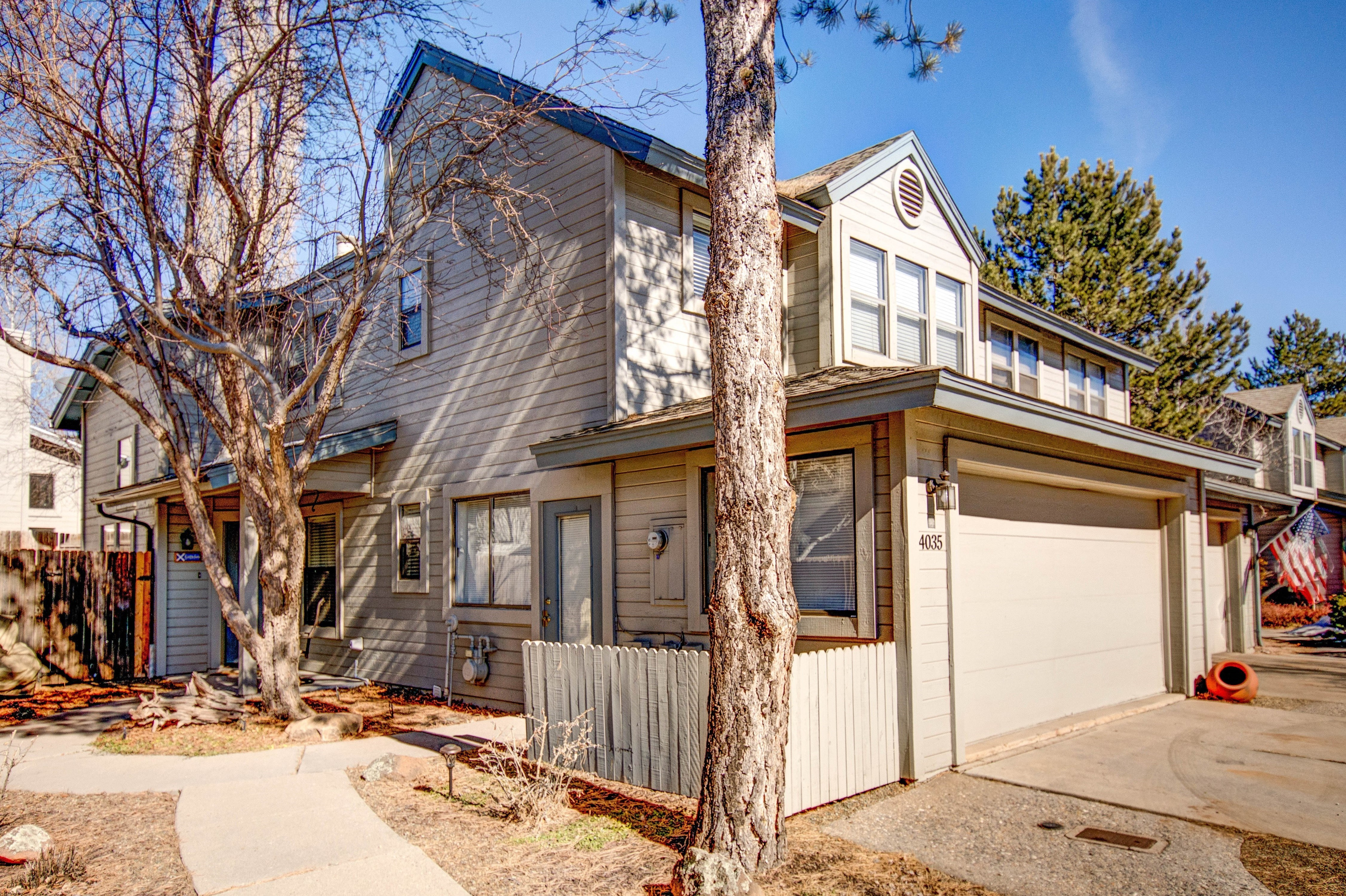 4035 Spring Meadow