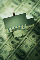 Mortgage information image
