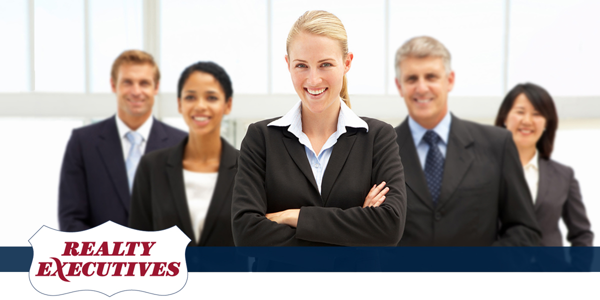 Realty Executives Relocation Services