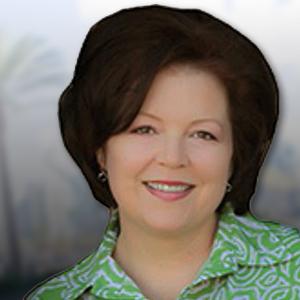 Carrie Clark-Keller