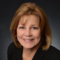 Tina Sheridan, Realtor