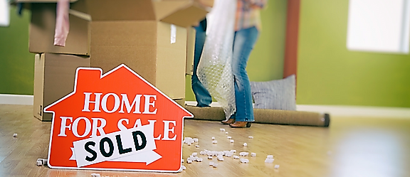 home-selling