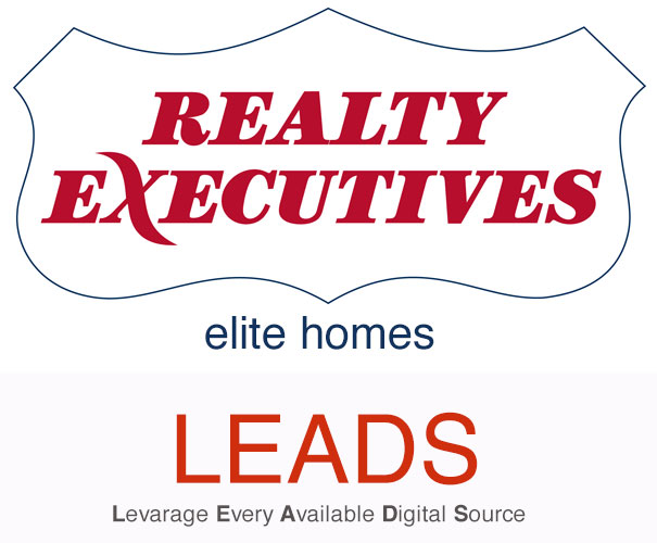 Real Estate Leads, FREE Realtor Leads
