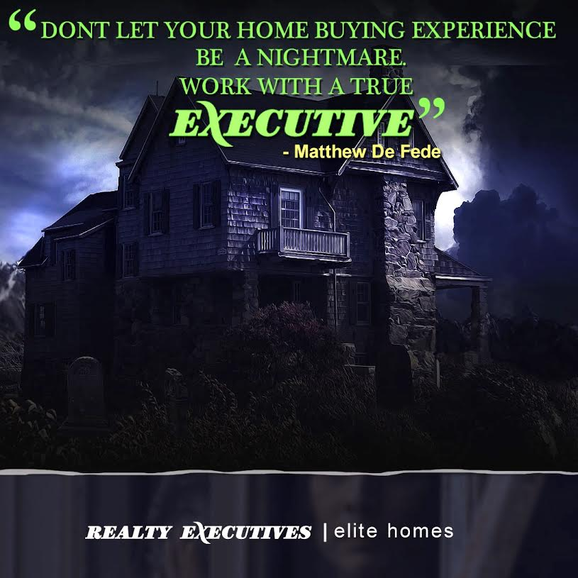 Nutley Homes & Real Estate For Sale