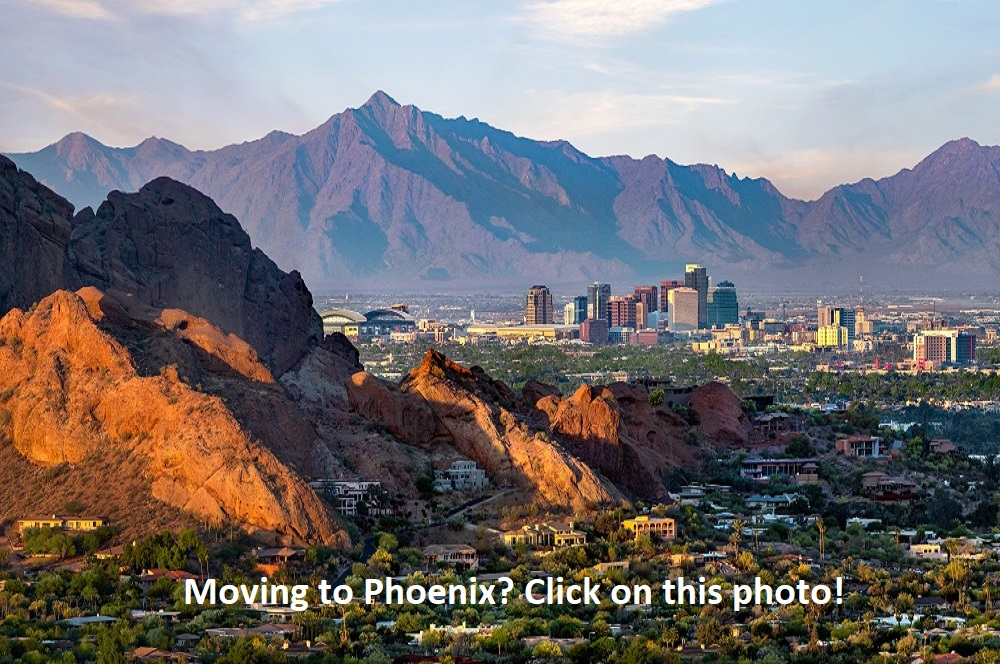 Realty Executives Relocation & Referral Services adspaceTL