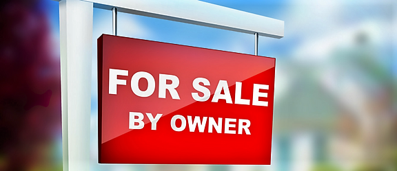 for-sale-by-owner