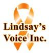 Lindsay's Voice