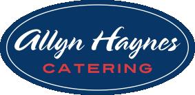 Allyn Logo