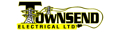 Townsend Electrical