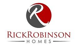 Rick Robinson Homes