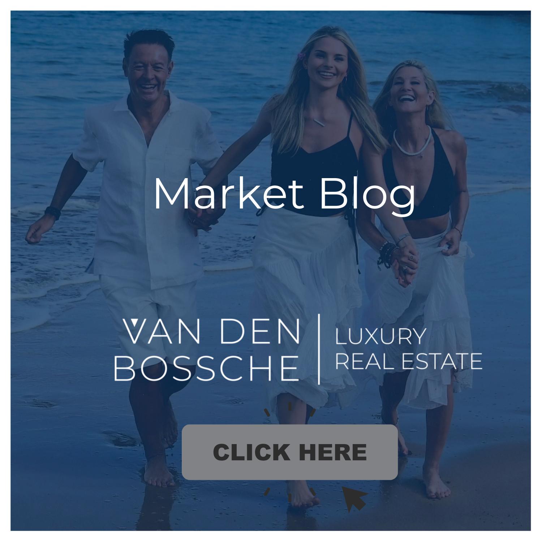 DeniseVDB.com Blog