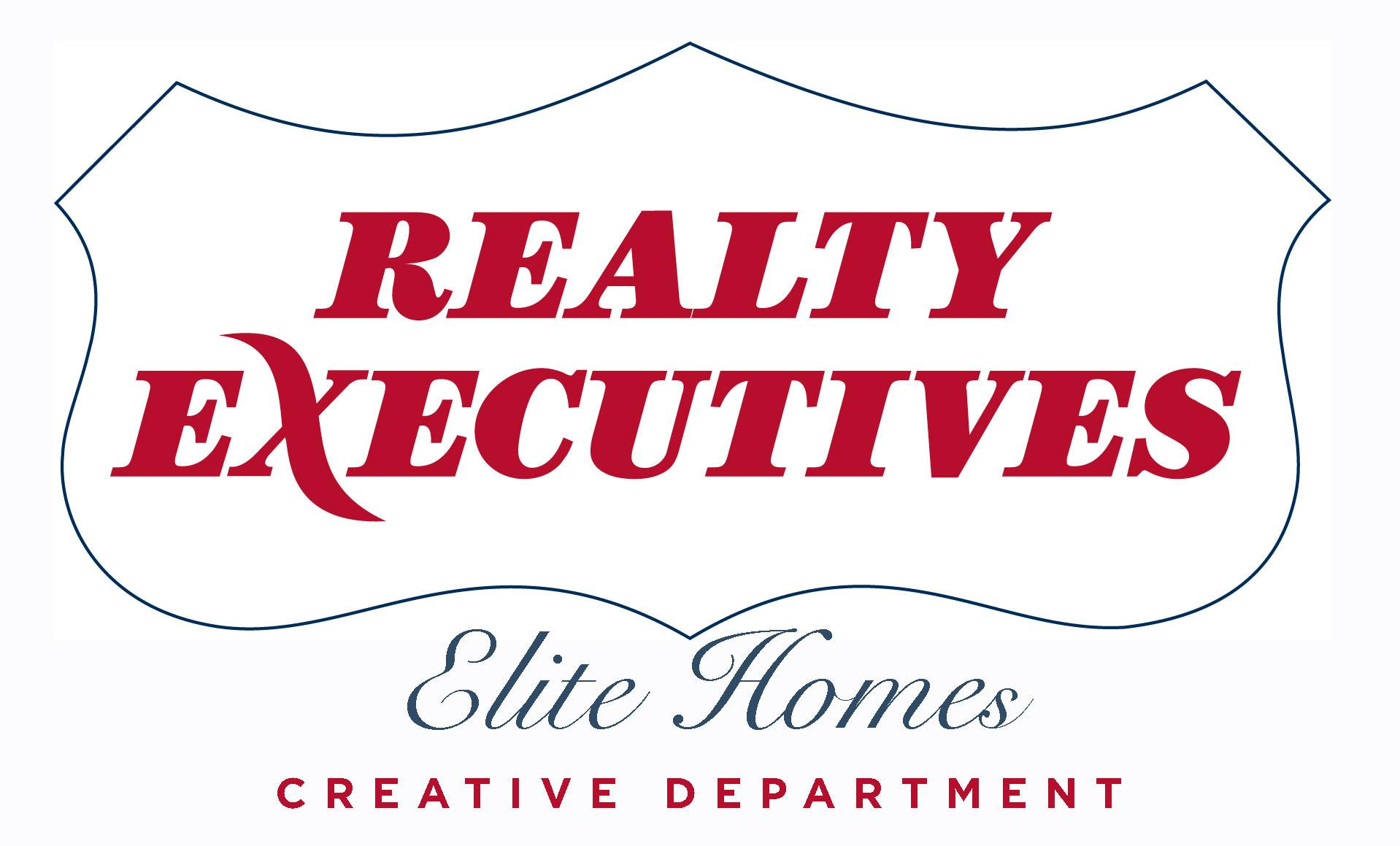 Realty Executives Elite Homes The Most Creative Real Estate Office in Northern NJ