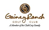 Gainey Ranch Golf