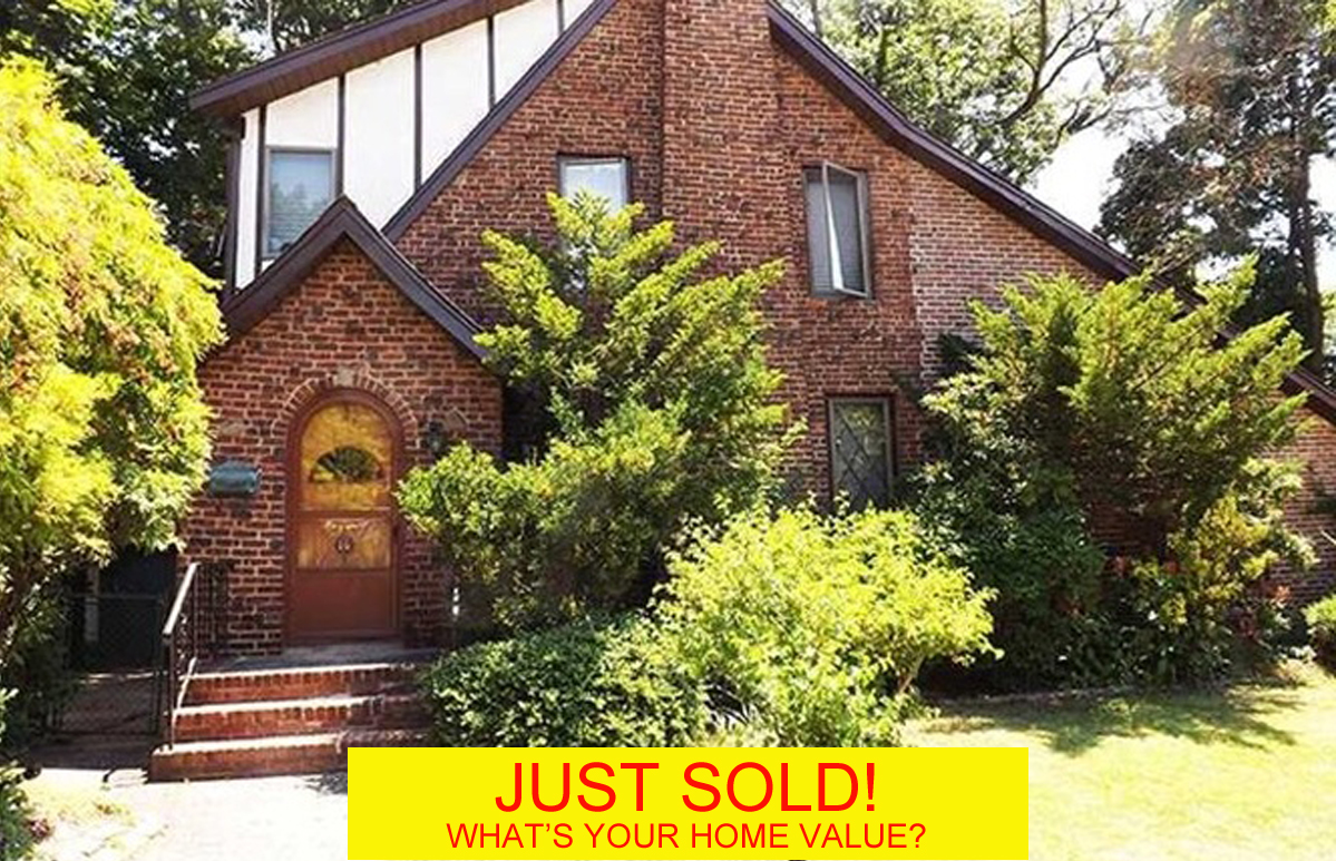 Sold in Nutley