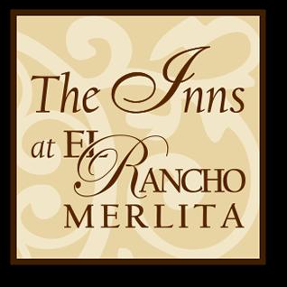 Inns at El Rancho Merlita