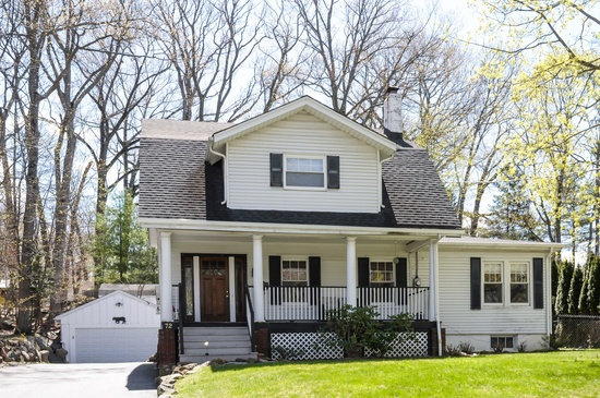 Just Listed in Caldwell