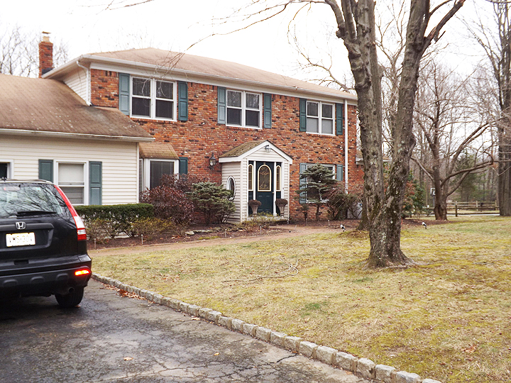 9 Raven Court West Milford New Jersey