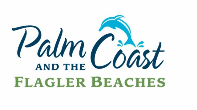 Palm Coast Flagler Beaches