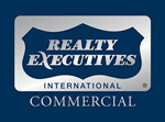 Realty Executives Commercial