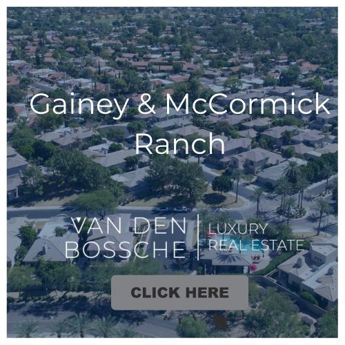 DeniseVDB.com Gainey & McCormick Ranch